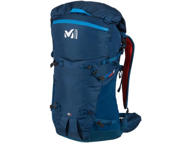 3ab38ed1f911b ... Millet Prolighter Summit 28 Plecak niebieski. Millet Prolighter ...